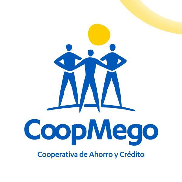 Coopmego  Logo